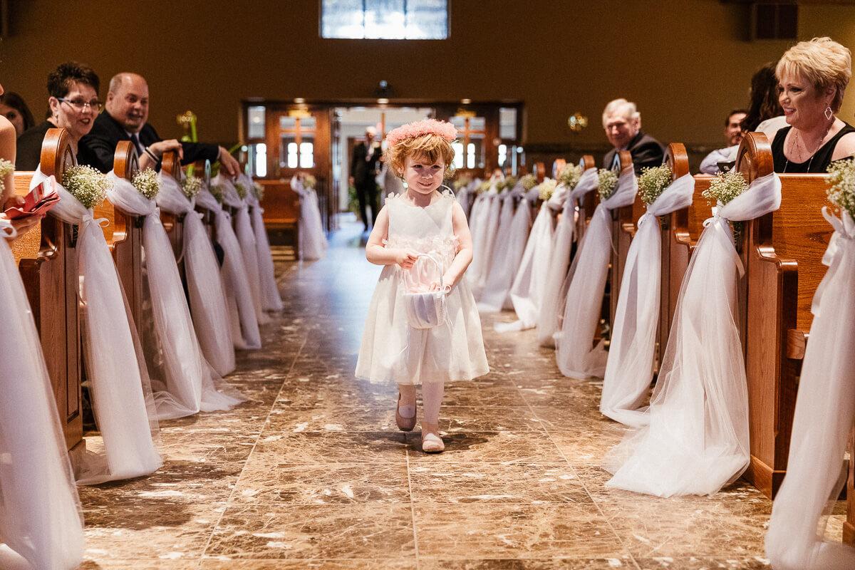 Spring _Lake_New_Jersey_wedding_photography_Peter_Rigo_Photography___74_web.jpg