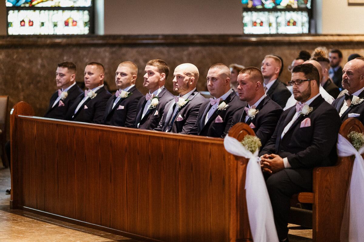 Spring _Lake_New_Jersey_wedding_photography_Peter_Rigo_Photography___78_web.jpg