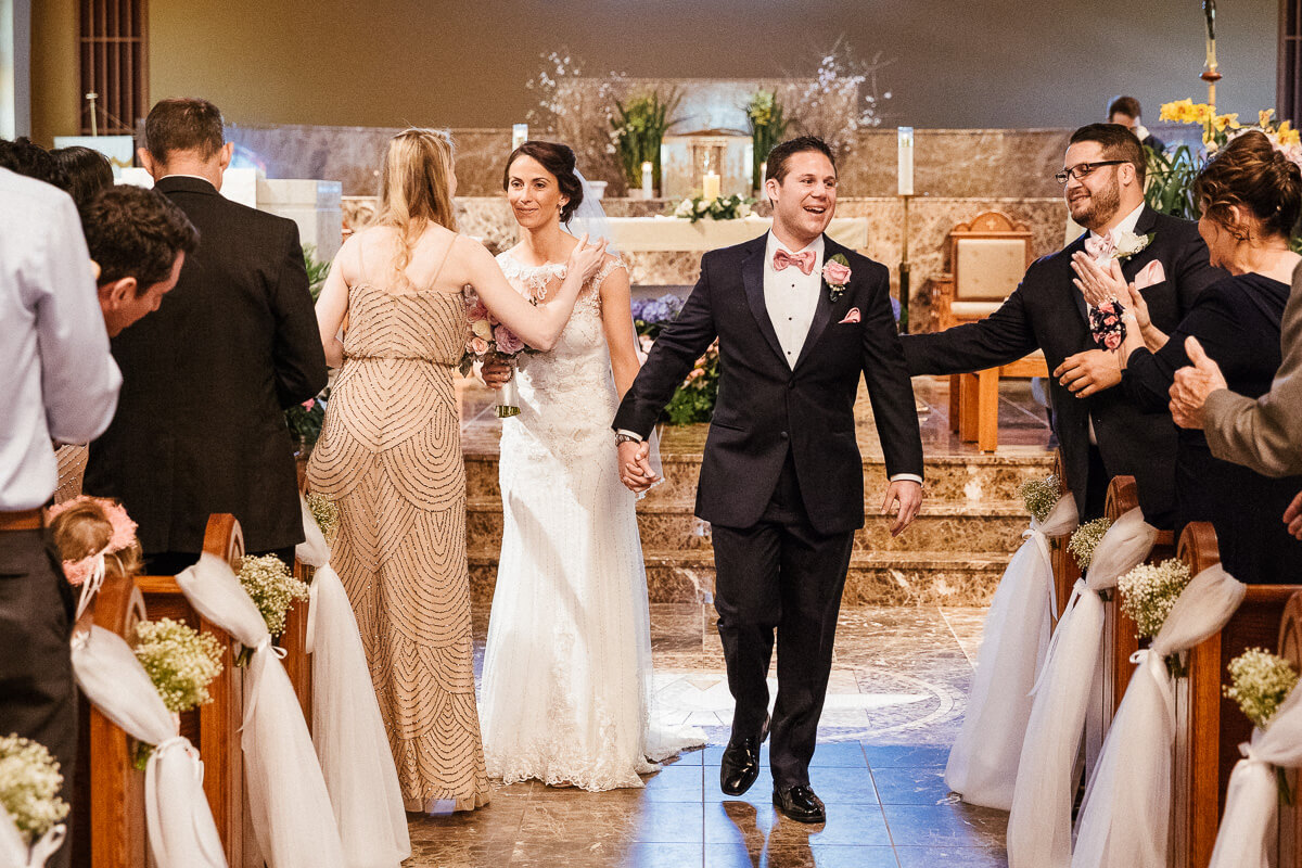 Spring _Lake_New_Jersey_wedding_photography_Peter_Rigo_Photography___81_web.jpg