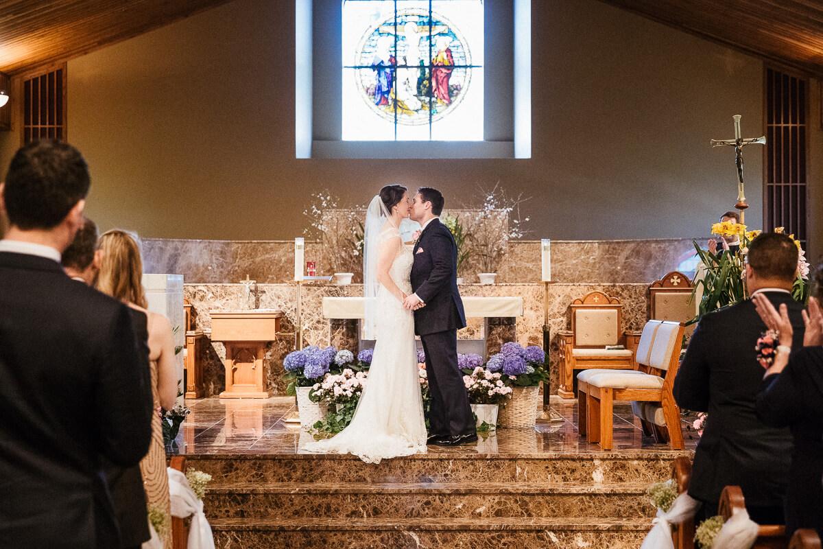 Spring _Lake_New_Jersey_wedding_photography_Peter_Rigo_Photography___80_web.jpg