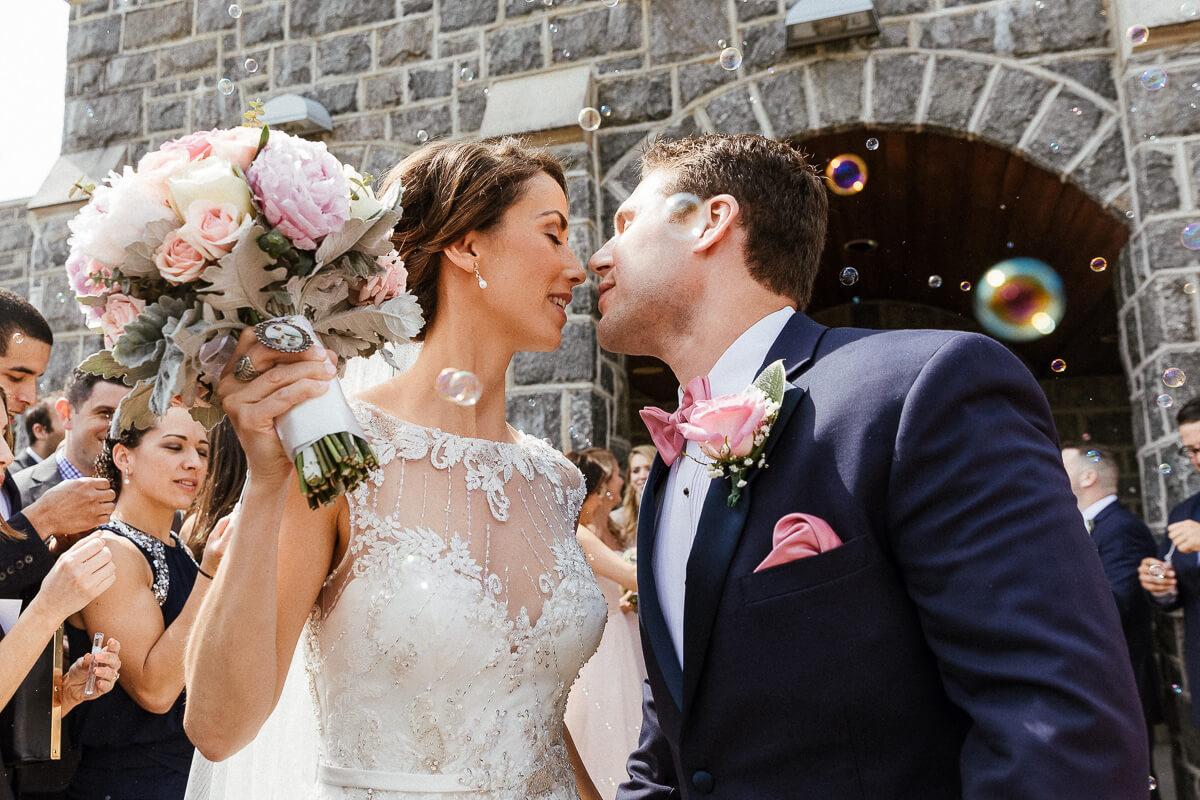 Spring _Lake_New_Jersey_wedding_photography_Peter_Rigo_Photography___86_web.jpg