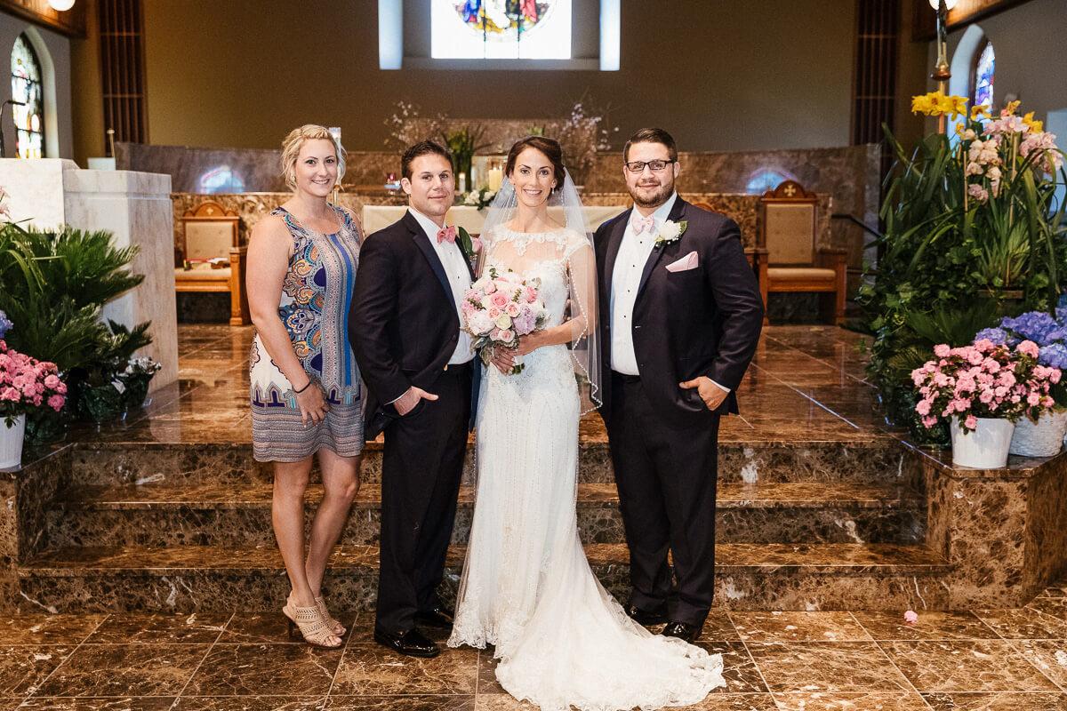 Spring _Lake_New_Jersey_wedding_photography_Peter_Rigo_Photography___87_web.jpg
