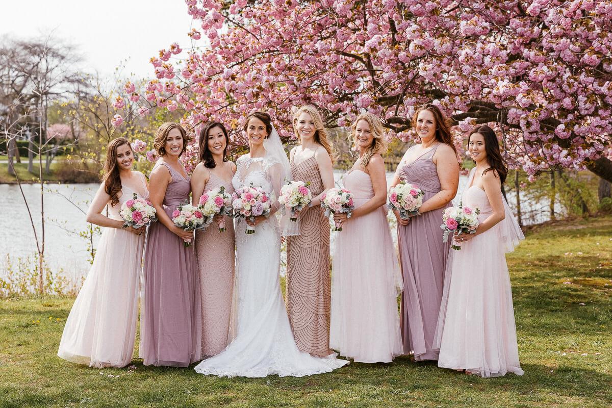 Spring _Lake_New_Jersey_wedding_photography_Peter_Rigo_Photography___93_web.jpg