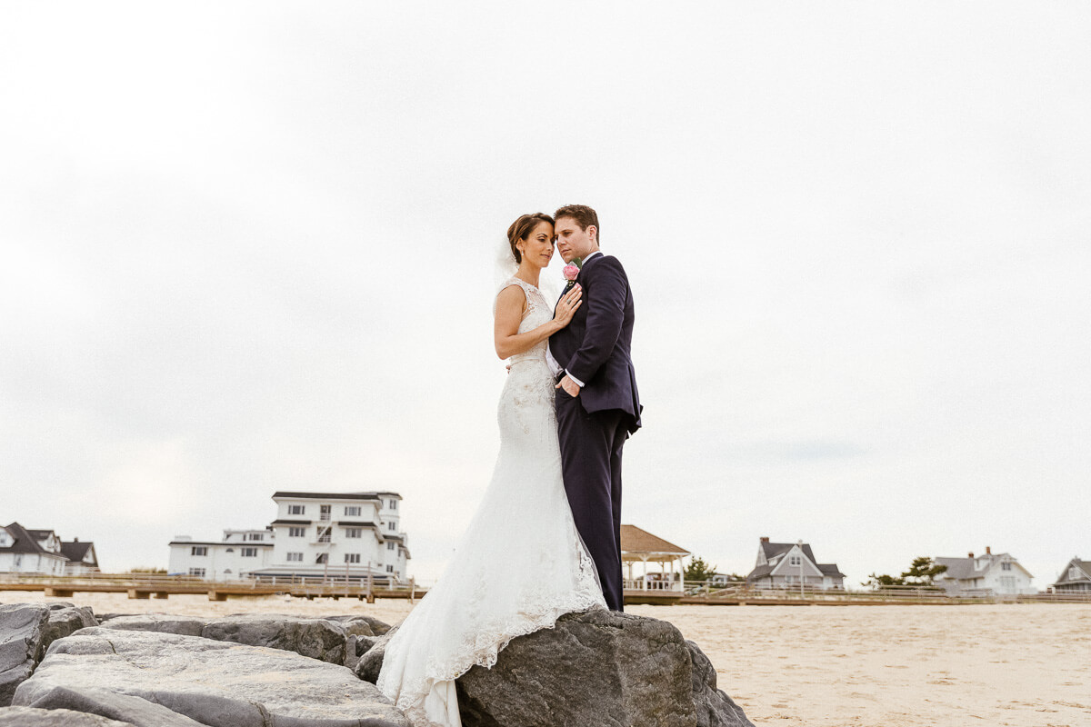 Spring _Lake_New_Jersey_wedding_photography_Peter_Rigo_Photography___114_web.jpg