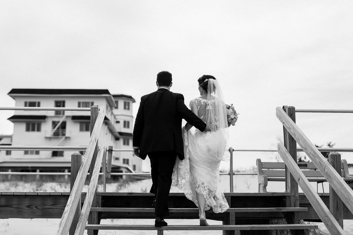 Spring _Lake_New_Jersey_wedding_photography_Peter_Rigo_Photography___117_web.jpg