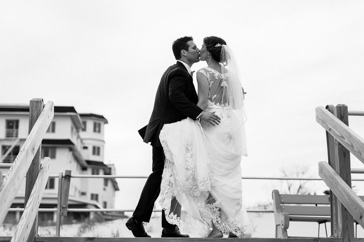 Spring _Lake_New_Jersey_wedding_photography_Peter_Rigo_Photography___118_web.jpg