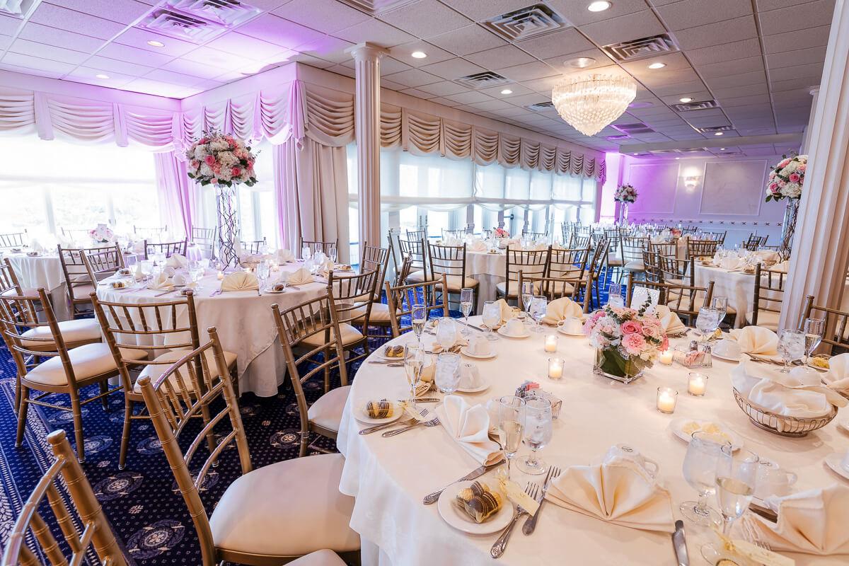 Spring _Lake_New_Jersey_wedding_photography_Peter_Rigo_Photography___124_web.jpg