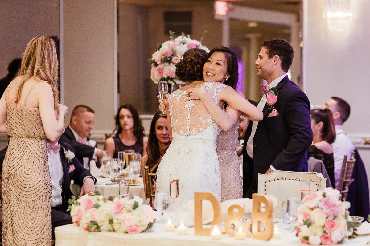 Spring _Lake_New_Jersey_wedding_photography_Peter_Rigo_Photography___139_web.jpg