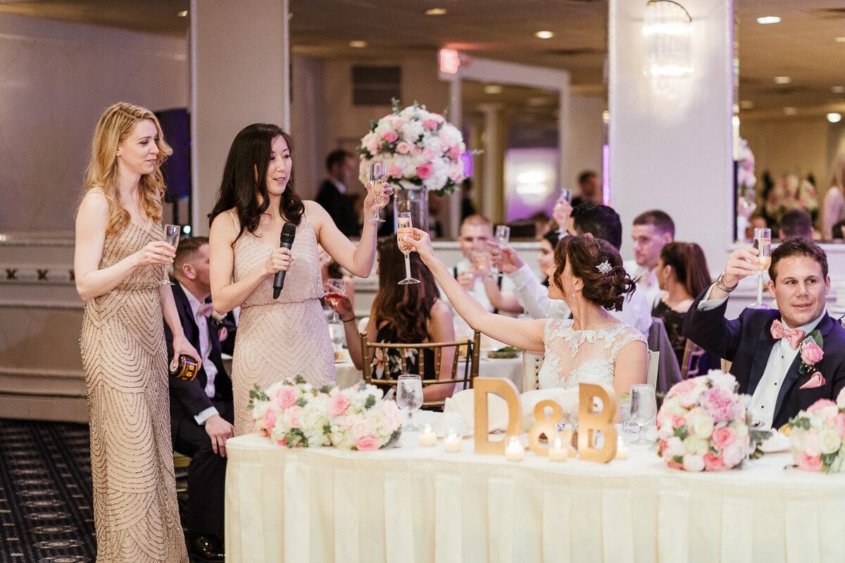 Spring _Lake_New_Jersey_wedding_photography_Peter_Rigo_Photography___138_web.jpg