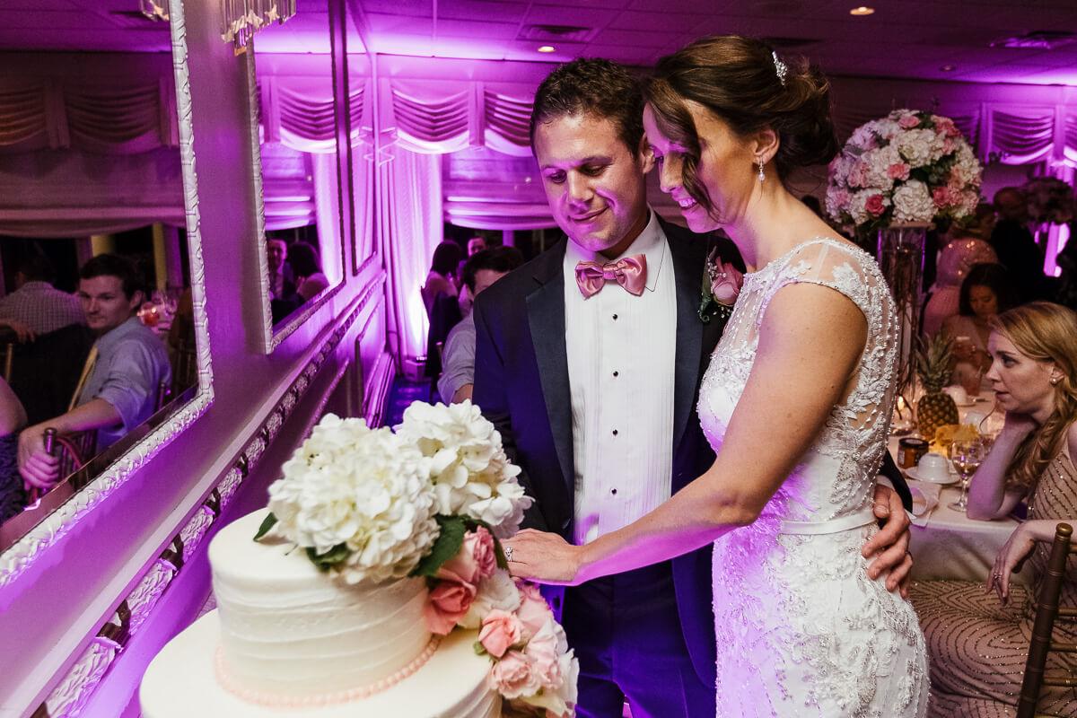 Spring _Lake_New_Jersey_wedding_photography_Peter_Rigo_Photography___146_web.jpg