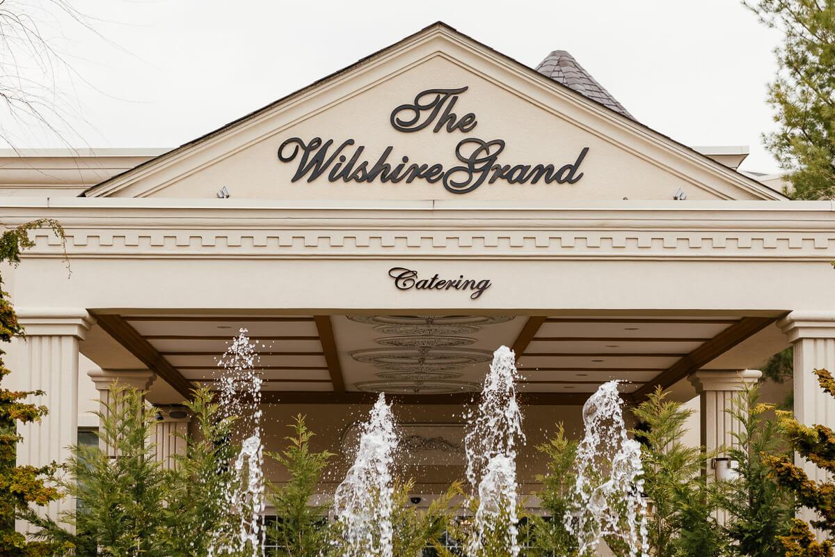 New_Jersey_wedding_photographer_Peter_Rigo_Photography_Wilshire Grand Hotel_Robyn_Steven__01_web.jpg