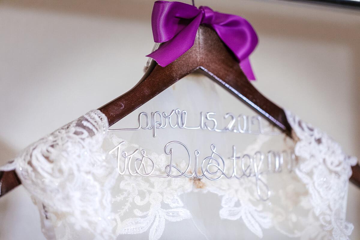 New_Jersey_wedding_photographer_Peter_Rigo_Photography_Wilshire Grand Hotel_Robyn_Steven__03_web.jpg