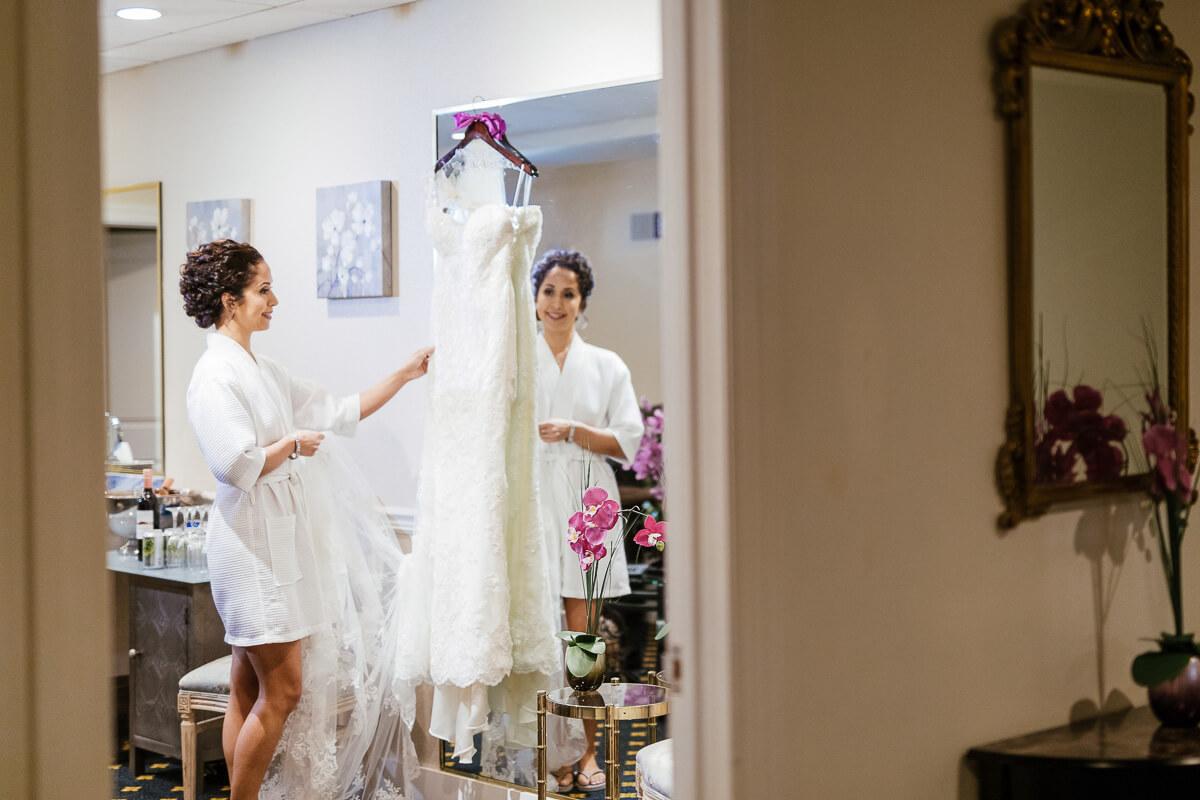 New_Jersey_wedding_photographer_Peter_Rigo_Photography_Wilshire Grand Hotel_Robyn_Steven__10_web.jpg