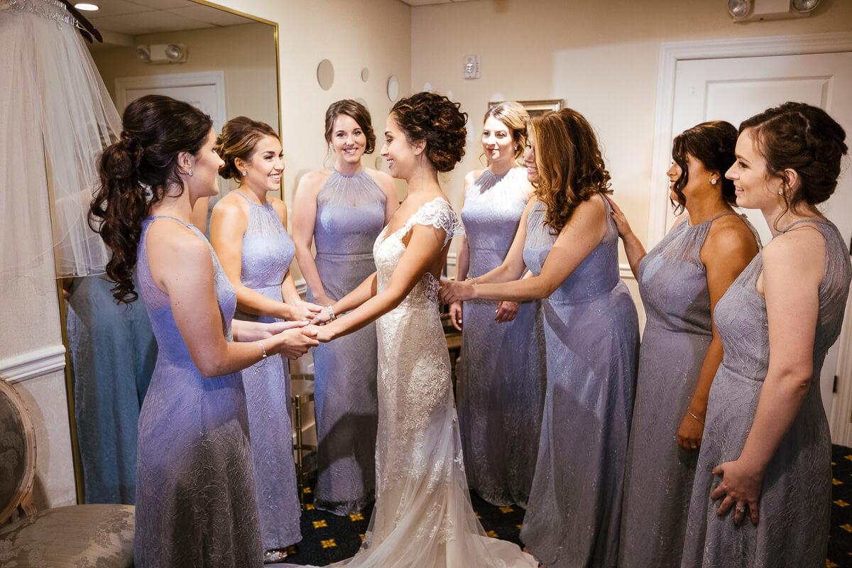 New_Jersey_wedding_photographer_Peter_Rigo_Photography_Wilshire Grand Hotel_Robyn_Steven__11_web.jpg