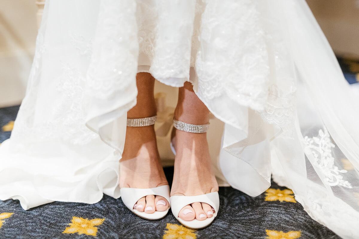 New_Jersey_wedding_photographer_Peter_Rigo_Photography_Wilshire Grand Hotel_Robyn_Steven__15_web.jpg