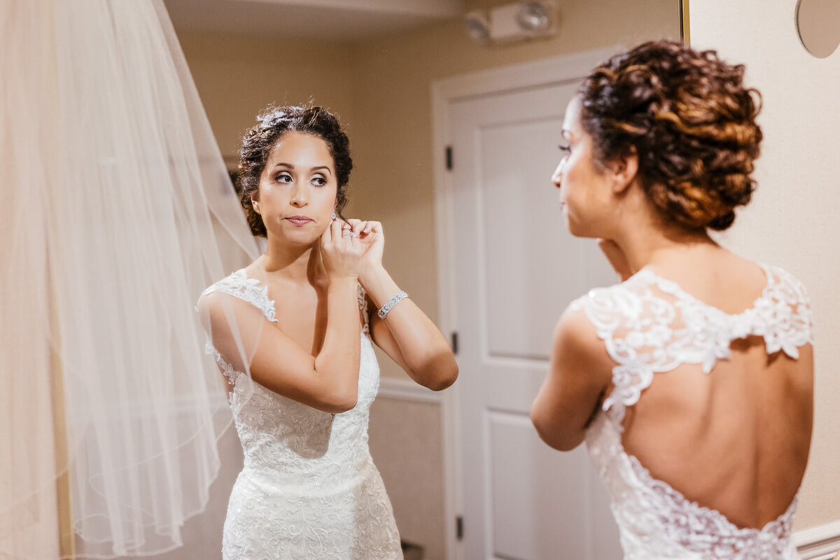 New_Jersey_wedding_photographer_Peter_Rigo_Photography_Wilshire Grand Hotel_Robyn_Steven__16_web.jpg