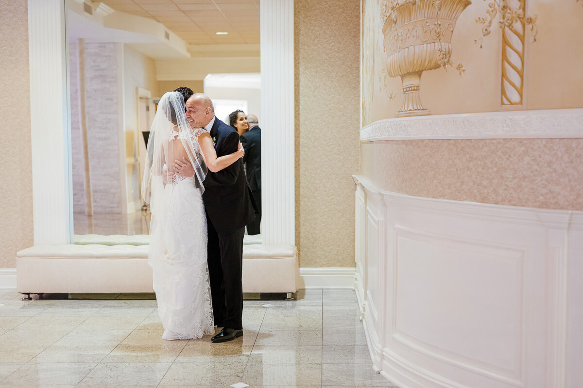 New_Jersey_wedding_photographer_Peter_Rigo_Photography_Wilshire Grand Hotel_Robyn_Steven__20_web.jpg