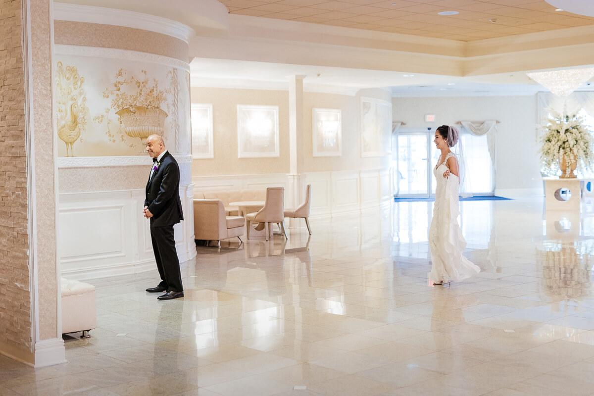 New_Jersey_wedding_photographer_Peter_Rigo_Photography_Wilshire Grand Hotel_Robyn_Steven__19_web.jpg