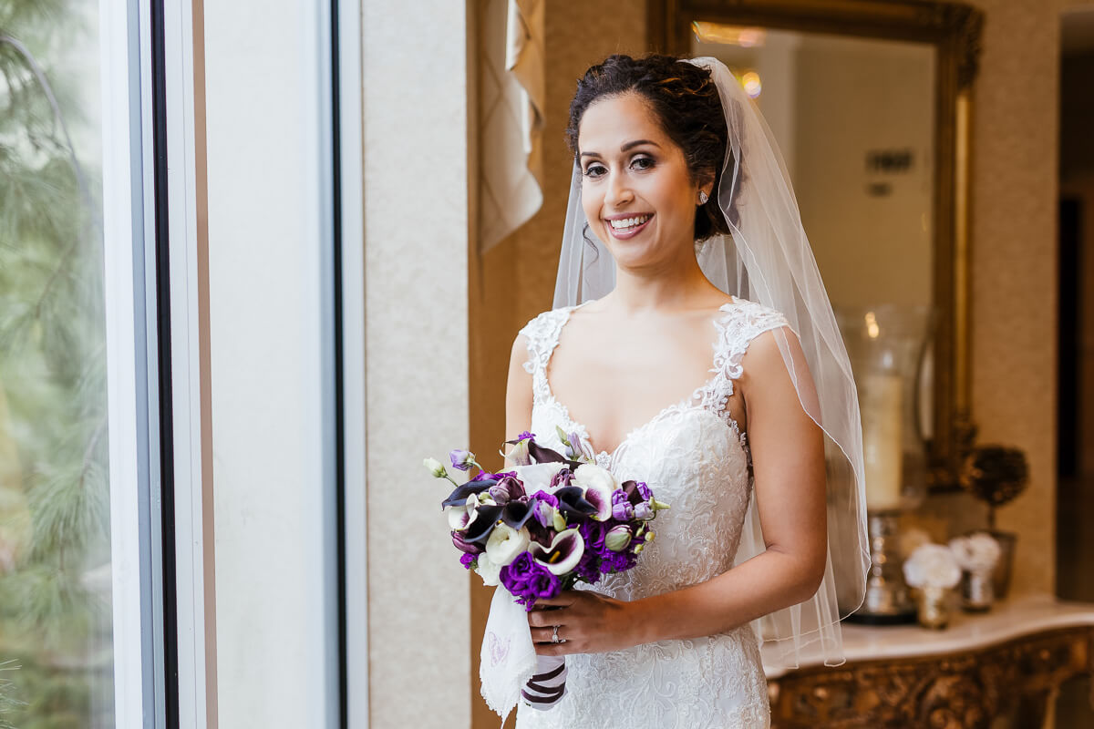 New_Jersey_wedding_photographer_Peter_Rigo_Photography_Wilshire Grand Hotel_Robyn_Steven__22_web.jpg