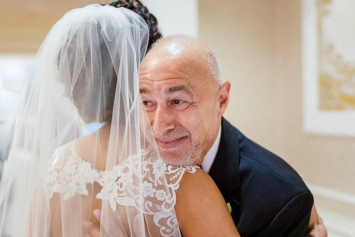 New_Jersey_wedding_photographer_Peter_Rigo_Photography_Wilshire Grand Hotel_Robyn_Steven__21_web.jpg