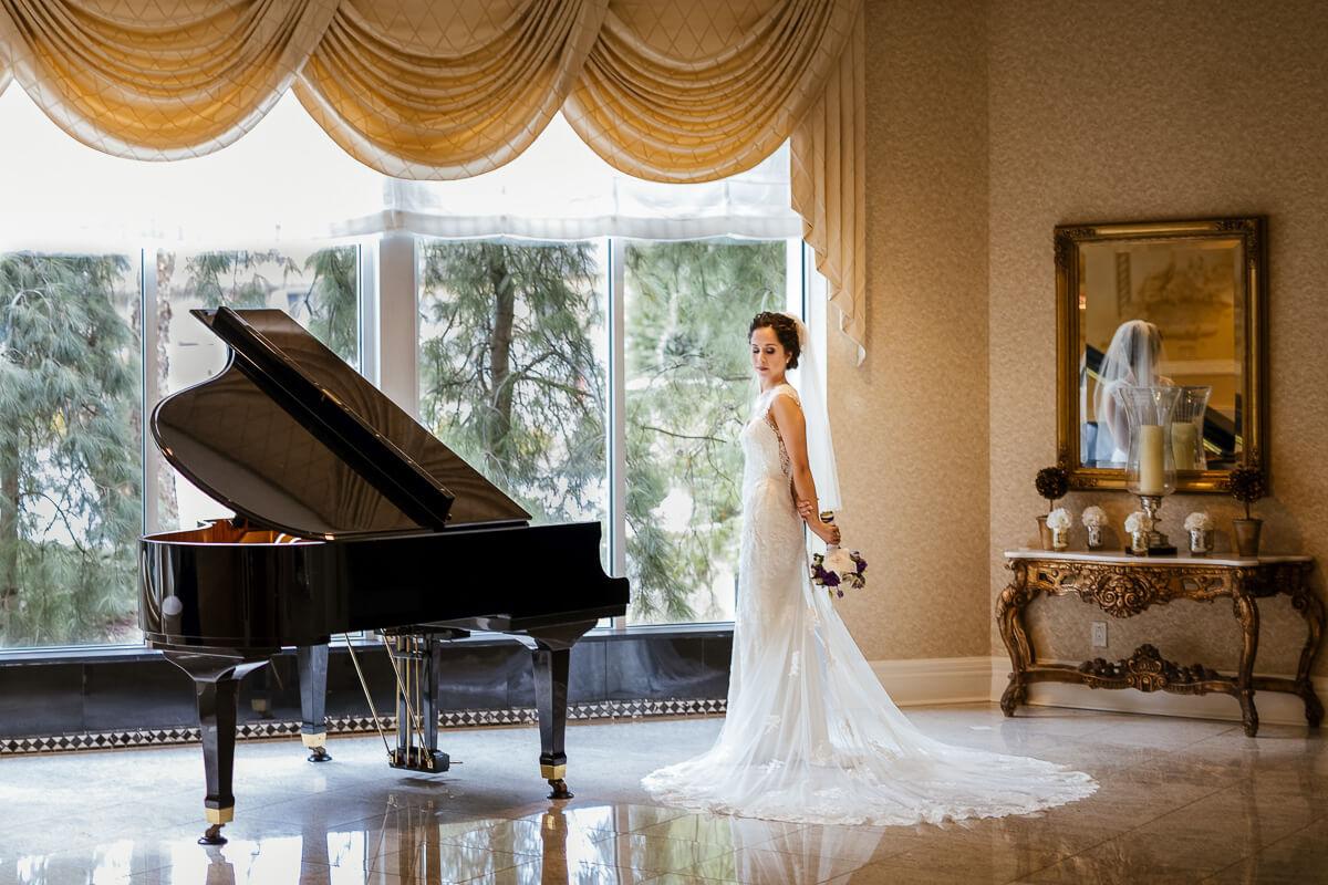 New_Jersey_wedding_photographer_Peter_Rigo_Photography_Wilshire Grand Hotel_Robyn_Steven__24_web.jpg