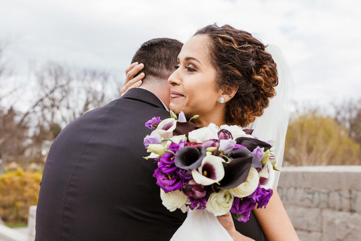 New_Jersey_wedding_photographer_Peter_Rigo_Photography_Wilshire Grand Hotel_Robyn_Steven__27_web.jpg