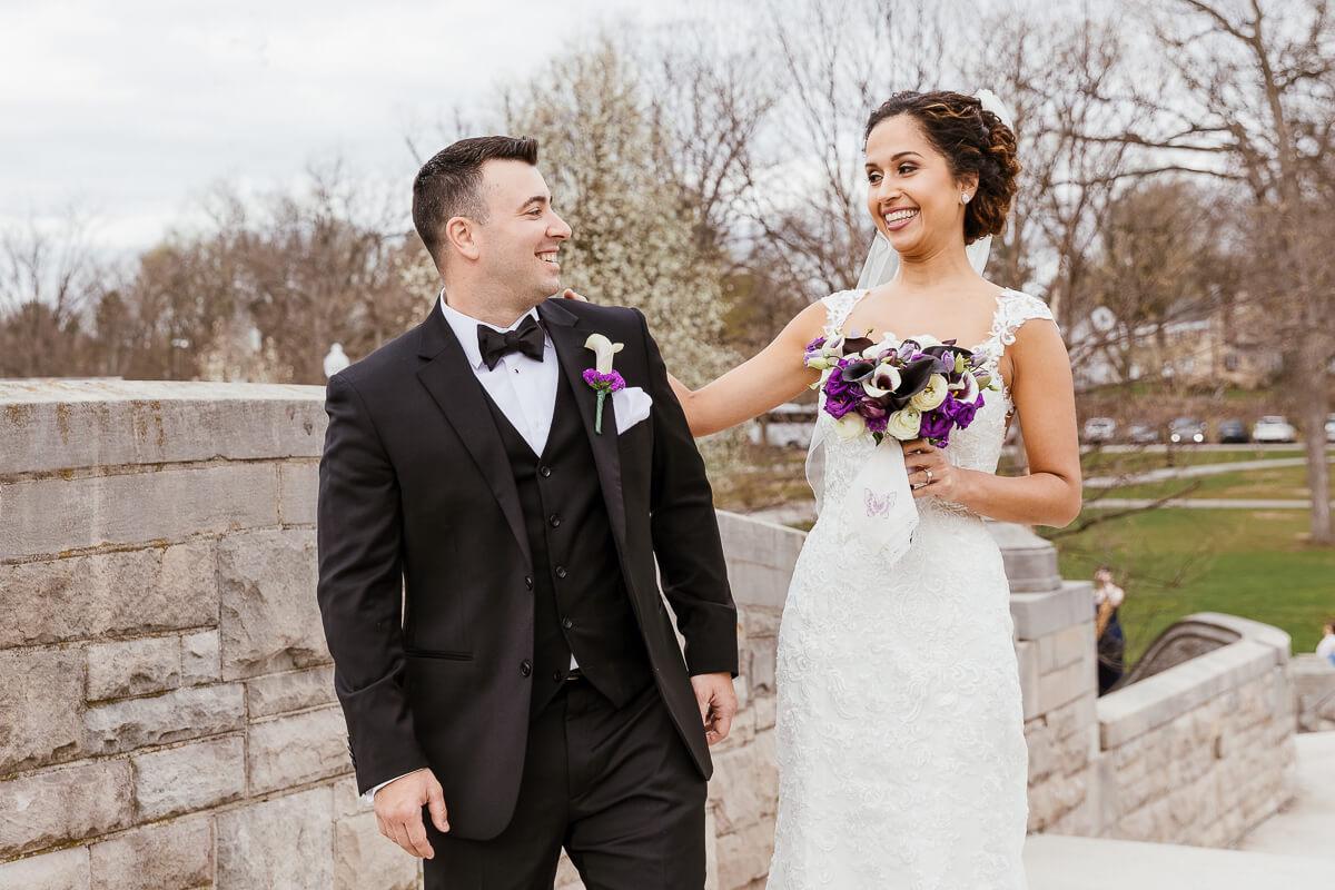 New_Jersey_wedding_photographer_Peter_Rigo_Photography_Wilshire Grand Hotel_Robyn_Steven__26_web.jpg