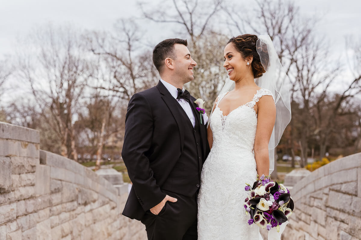 New_Jersey_wedding_photographer_Peter_Rigo_Photography_Wilshire Grand Hotel_Robyn_Steven__29_web.jpg