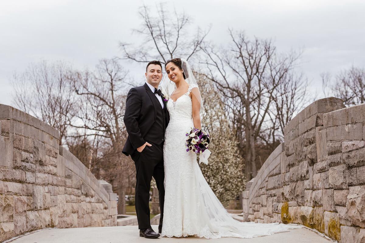 New_Jersey_wedding_photographer_Peter_Rigo_Photography_Wilshire Grand Hotel_Robyn_Steven__28_web.jpg