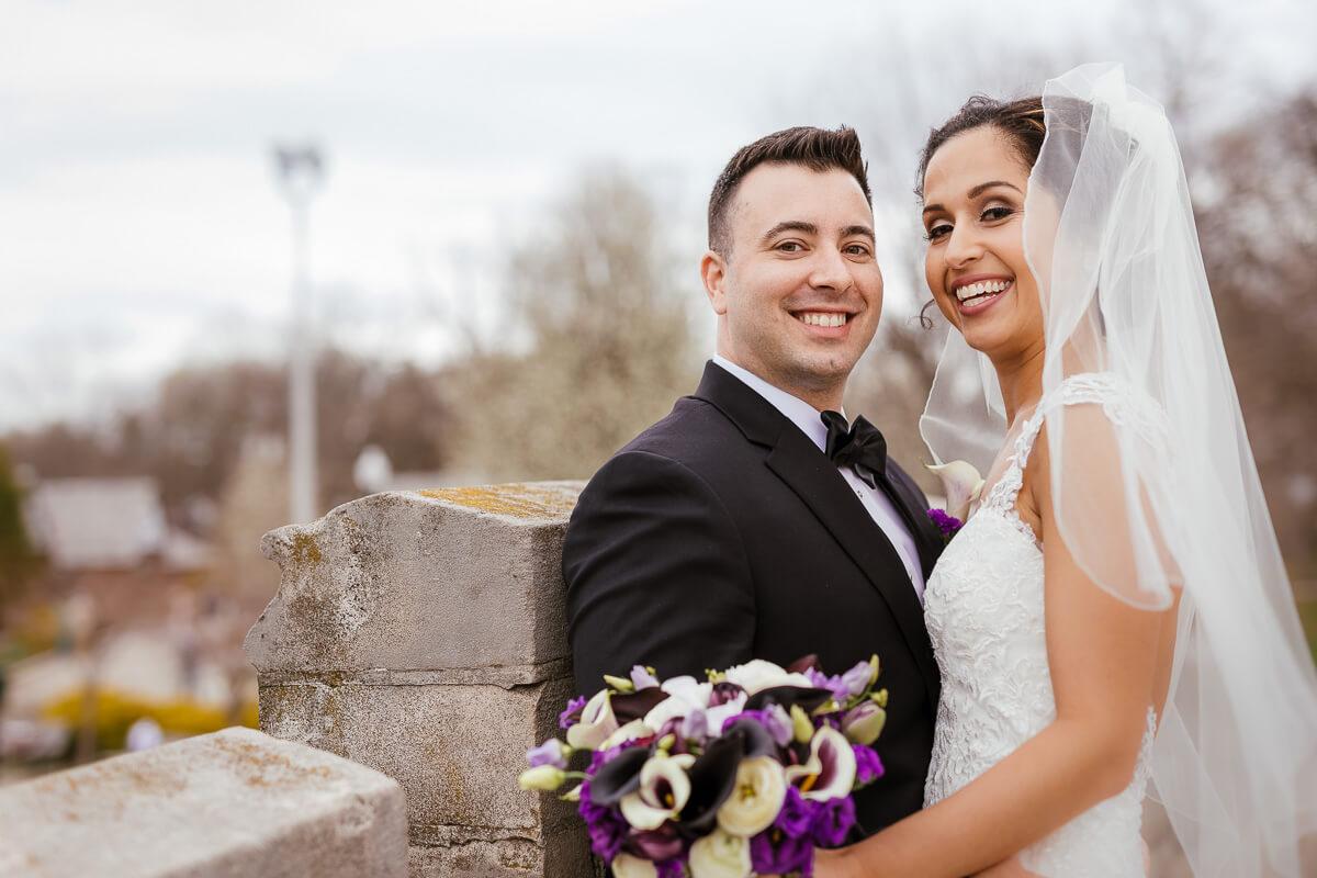New_Jersey_wedding_photographer_Peter_Rigo_Photography_Wilshire Grand Hotel_Robyn_Steven__31_web.jpg
