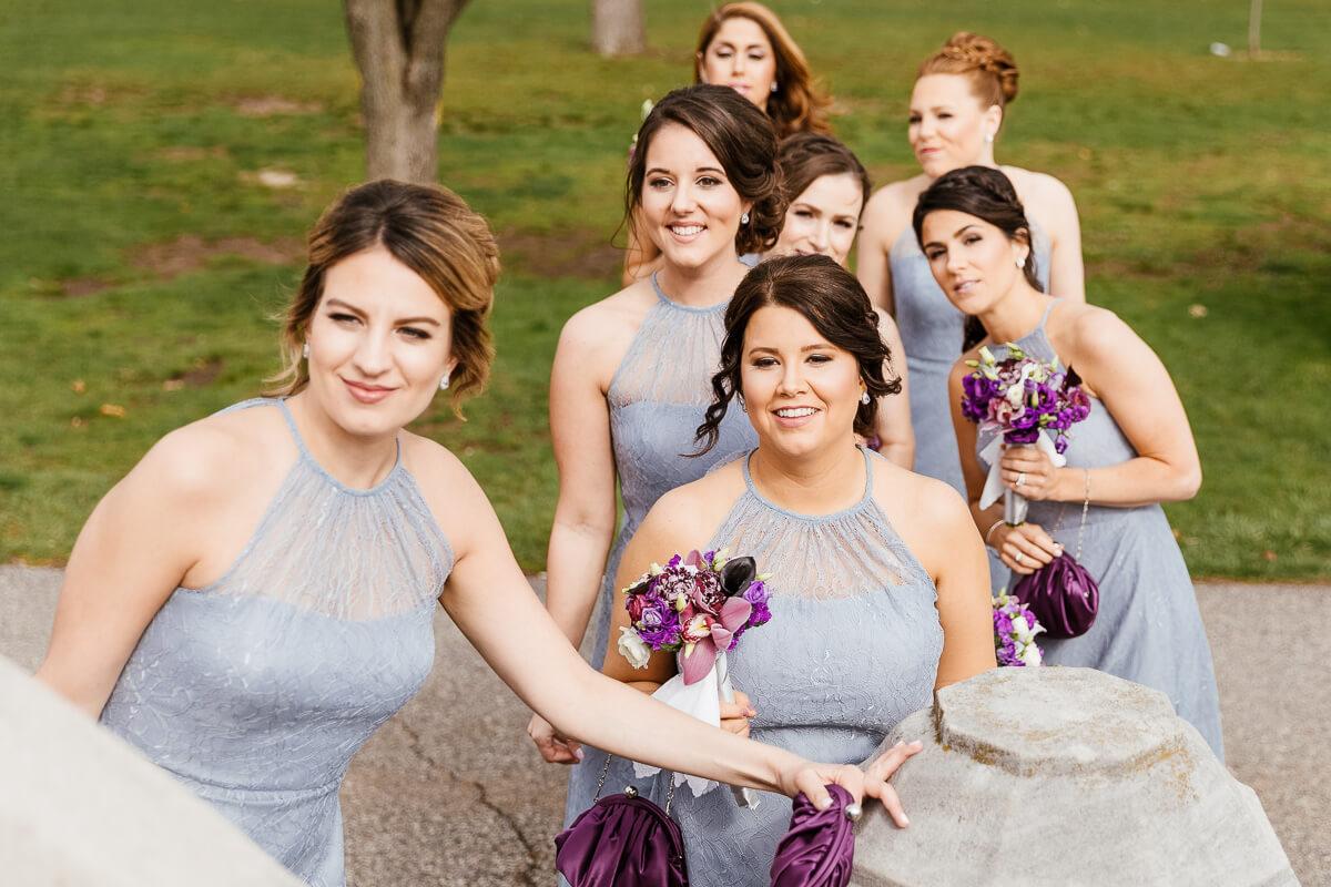 New_Jersey_wedding_photographer_Peter_Rigo_Photography_Wilshire Grand Hotel_Robyn_Steven__34_web.jpg