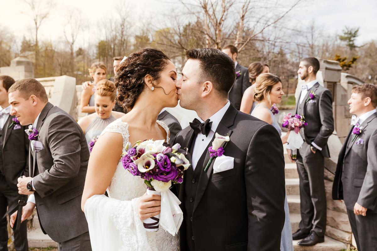 New_Jersey_wedding_photographer_Peter_Rigo_Photography_Wilshire Grand Hotel_Robyn_Steven__35_web.jpg