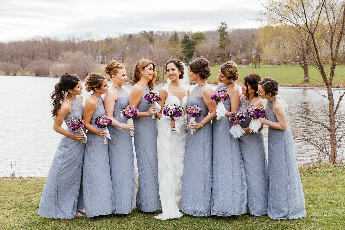 New_Jersey_wedding_photographer_Peter_Rigo_Photography_Wilshire Grand Hotel_Robyn_Steven__37_web.jpg
