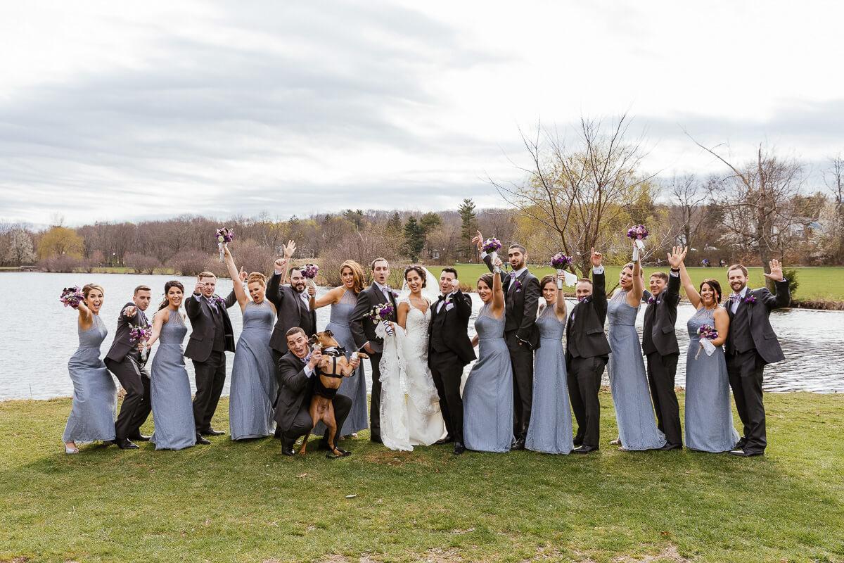 New_Jersey_wedding_photographer_Peter_Rigo_Photography_Wilshire Grand Hotel_Robyn_Steven__36_web.jpg