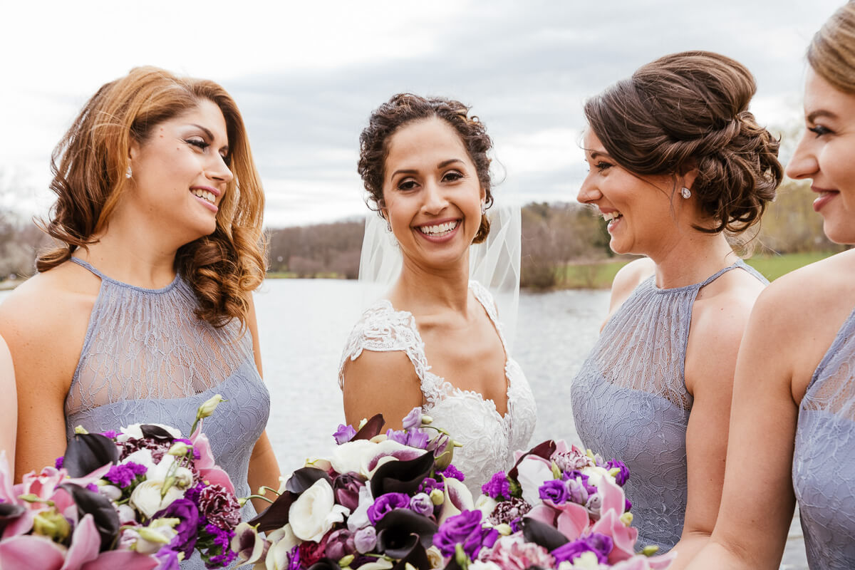 New_Jersey_wedding_photographer_Peter_Rigo_Photography_Wilshire Grand Hotel_Robyn_Steven__38_web.jpg