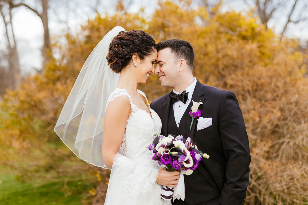 New_Jersey_wedding_photographer_Peter_Rigo_Photography_Wilshire Grand Hotel_Robyn_Steven__43_web.jpg