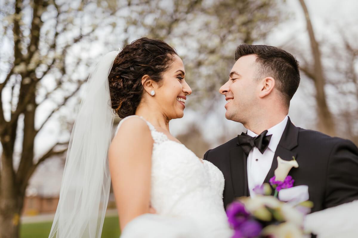 New_Jersey_wedding_photographer_Peter_Rigo_Photography_Wilshire Grand Hotel_Robyn_Steven__49_web.jpg