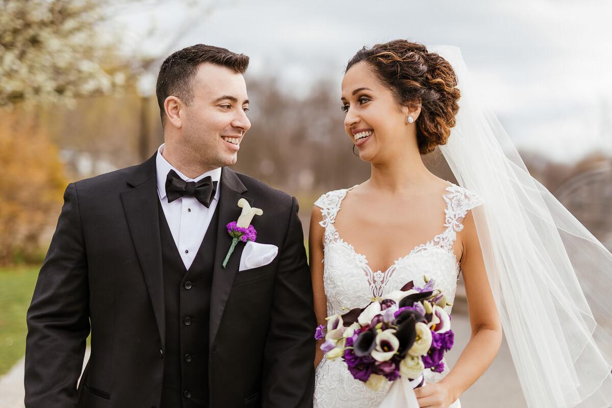 New_Jersey_wedding_photographer_Peter_Rigo_Photography_Wilshire Grand Hotel_Robyn_Steven__52_web.jpg