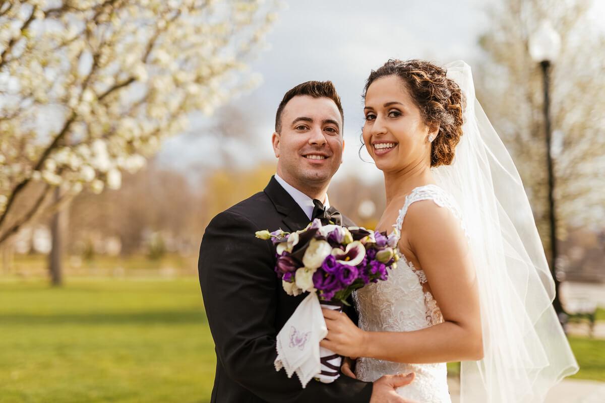 New_Jersey_wedding_photographer_Peter_Rigo_Photography_Wilshire Grand Hotel_Robyn_Steven__53_web.jpg