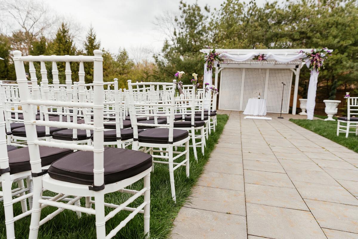 New_Jersey_wedding_photographer_Peter_Rigo_Photography_Wilshire Grand Hotel_Robyn_Steven__55_web.jpg