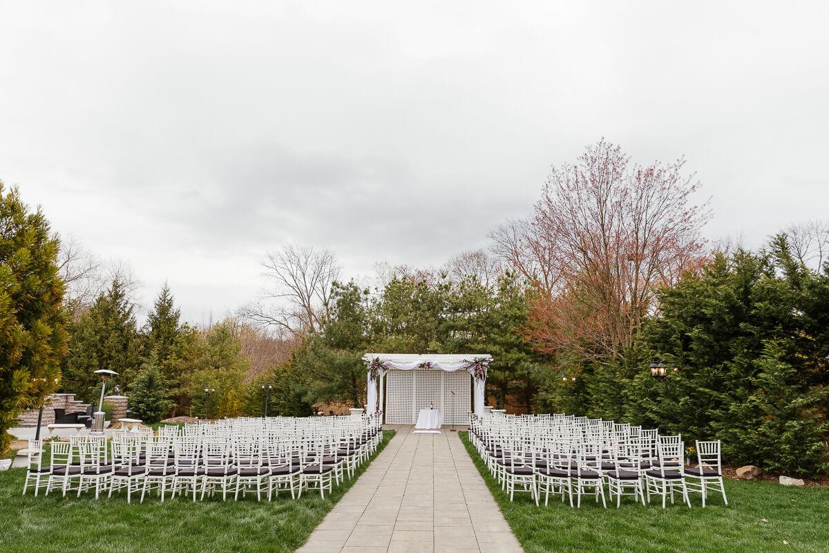 New_Jersey_wedding_photographer_Peter_Rigo_Photography_Wilshire Grand Hotel_Robyn_Steven__54_web.jpg