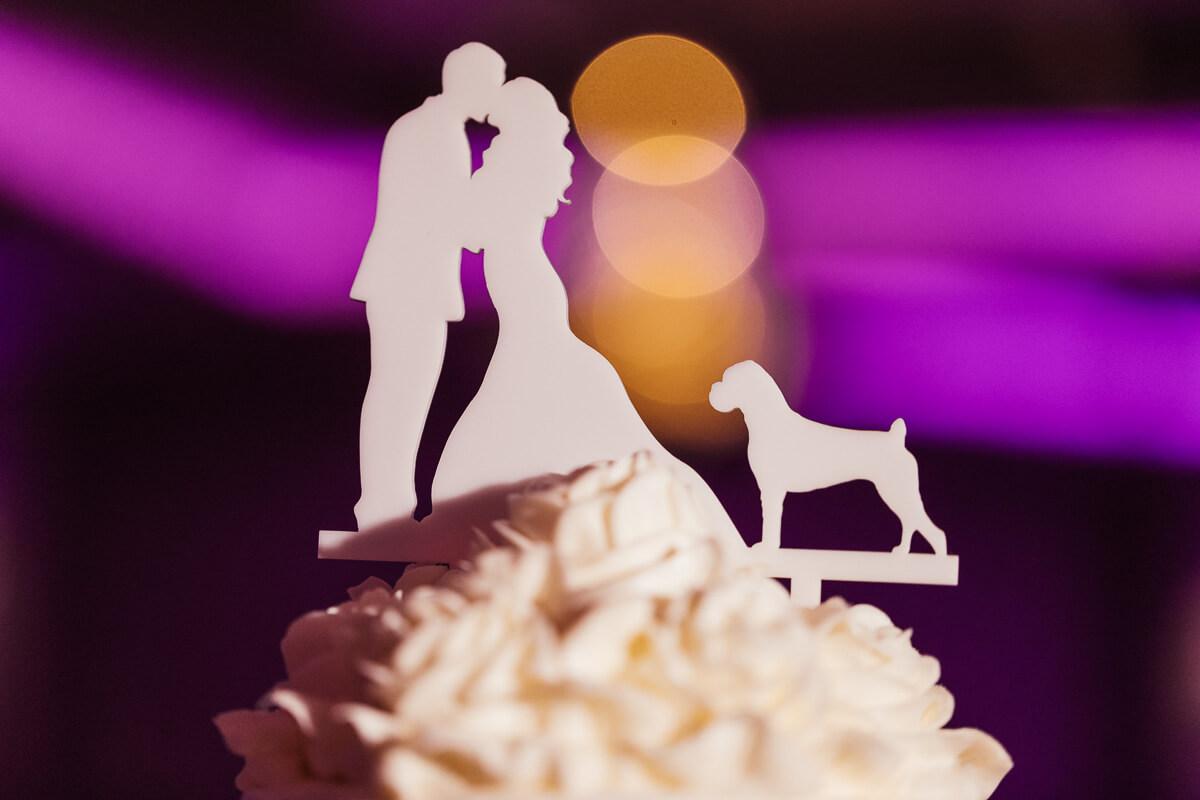 New_Jersey_wedding_photographer_Peter_Rigo_Photography_Wilshire Grand Hotel_Robyn_Steven__57_web.jpg