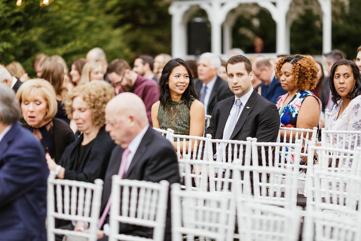 New_Jersey_wedding_photographer_Peter_Rigo_Photography_Wilshire Grand Hotel_Robyn_Steven__58_web.jpg