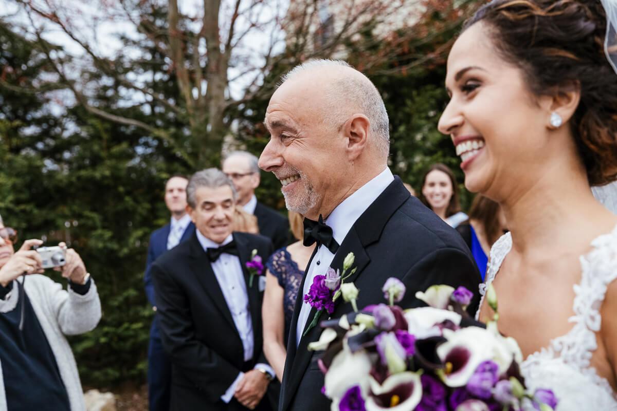New_Jersey_wedding_photographer_Peter_Rigo_Photography_Wilshire Grand Hotel_Robyn_Steven__62_web.jpg