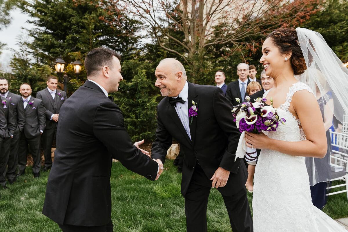 New_Jersey_wedding_photographer_Peter_Rigo_Photography_Wilshire Grand Hotel_Robyn_Steven__63_web.jpg