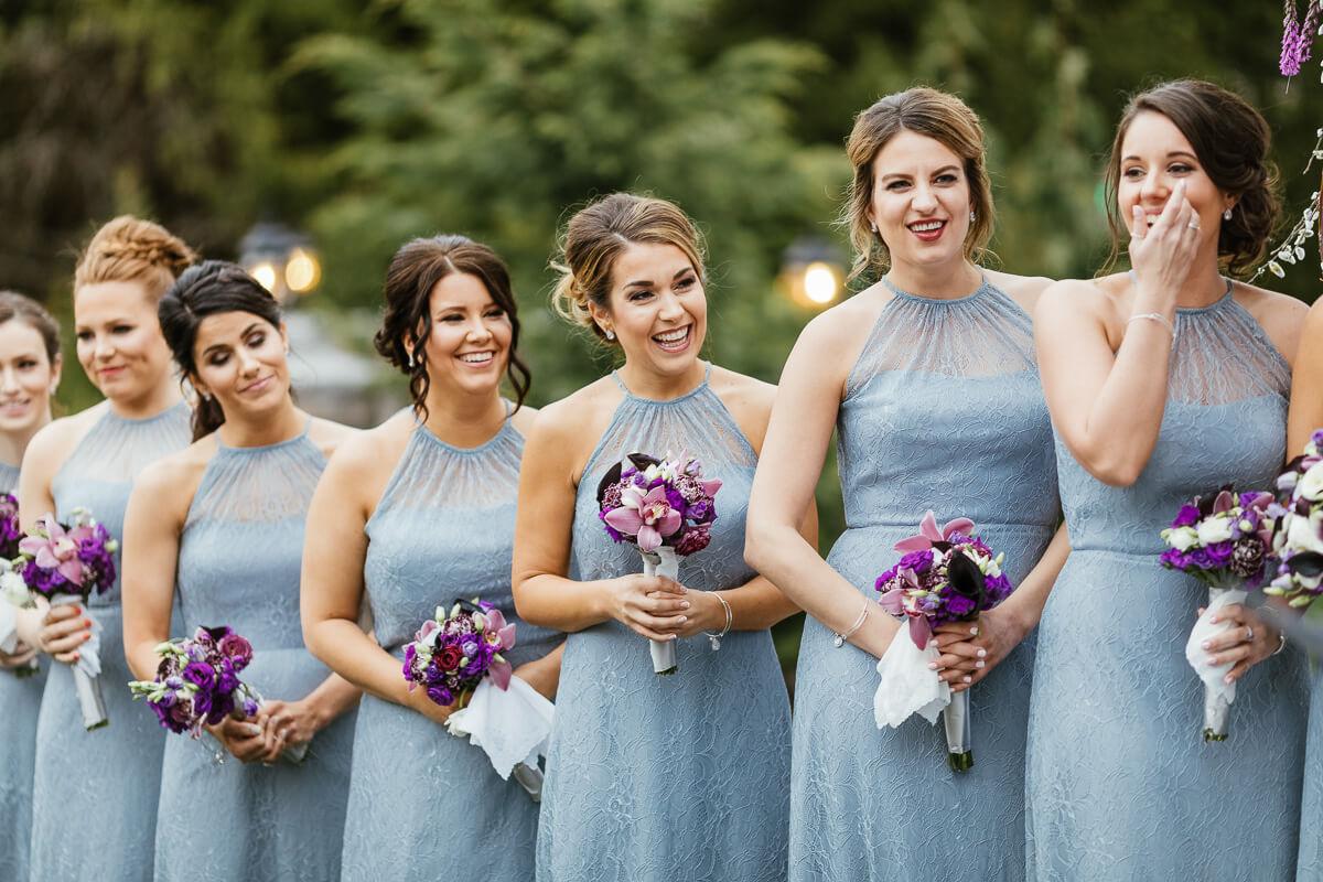 New_Jersey_wedding_photographer_Peter_Rigo_Photography_Wilshire Grand Hotel_Robyn_Steven__65_web.jpg