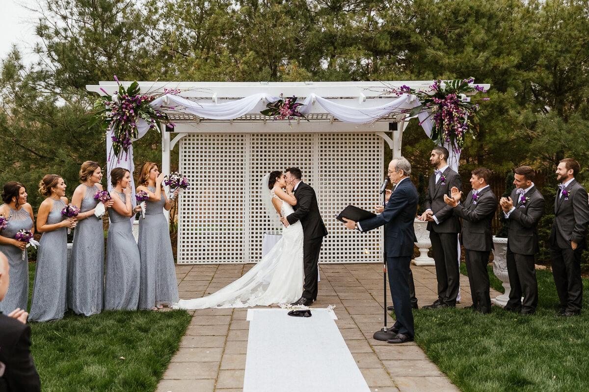 New_Jersey_wedding_photographer_Peter_Rigo_Photography_Wilshire Grand Hotel_Robyn_Steven__66_web.jpg