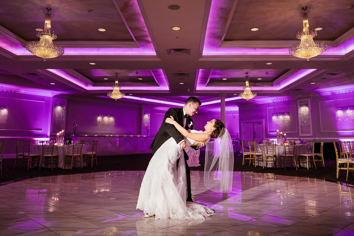 New_Jersey_wedding_photographer_Peter_Rigo_Photography_Wilshire Grand Hotel_Robyn_Steven__70_web.jpg