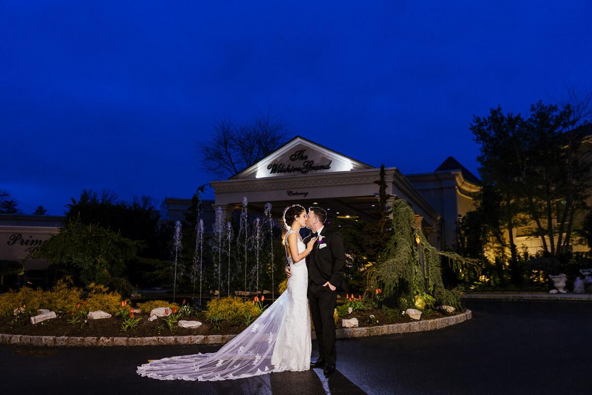New_Jersey_wedding_photographer_Peter_Rigo_Photography_Wilshire Grand Hotel_Robyn_Steven__74_web.jpg