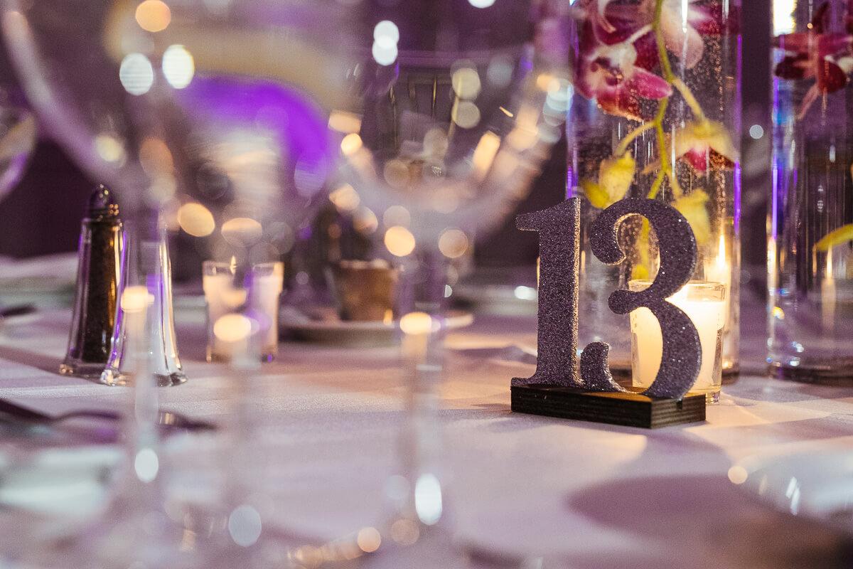 New_Jersey_wedding_photographer_Peter_Rigo_Photography_Wilshire Grand Hotel_Robyn_Steven__78_web.jpg